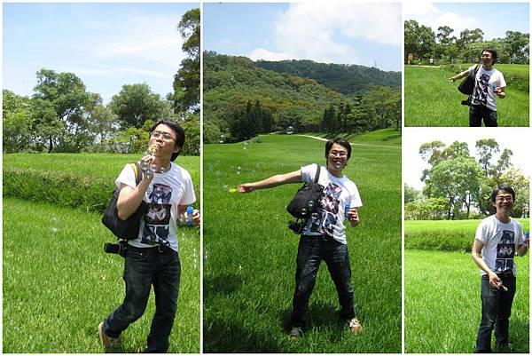 June 6th, 2011  飛牛牧場14-1.jpg