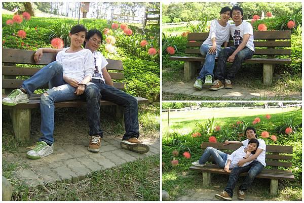 June 6th, 2011  飛牛牧場19.jpg