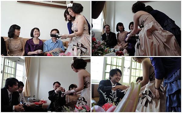 July 3rd, 2011 Goddamn & 文盈 文定之喜9.jpg