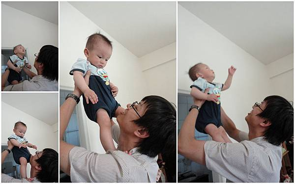 July 3rd, 2011 Goddamn & 文盈 文定之喜12.jpg
