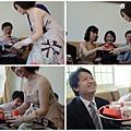 July 3rd, 2011 Goddamn & 文盈 文定之喜11.jpg