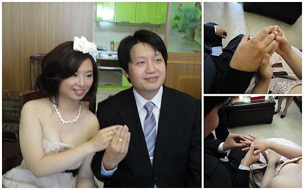 July 3rd, 2011 Goddamn & 文盈 文定之喜13.jpg
