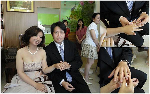 July 3rd, 2011 Goddamn & 文盈 文定之喜14.jpg
