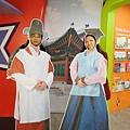 清溪川~韓國觀光公社
