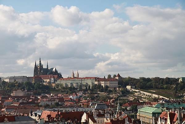 Prague_Castle