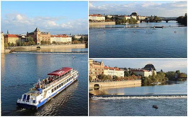 Prague_Charles Bridge