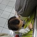小黃家包水餃
