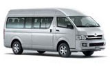 Toyota Commuter_12_seats