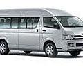 Toyota Commuter_12_seats