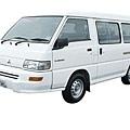a2b-car-rental_2008 Mitsubishi 11 Seaters
