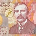 NZ Dollars