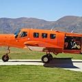 Skydive at Wanaka