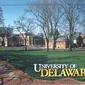 University of Delaware_F