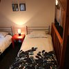 Haka Lodge_Dorm bed