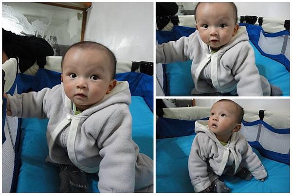 Mar 29, 2011 從東京回台灣避難的秀琴11.jpg