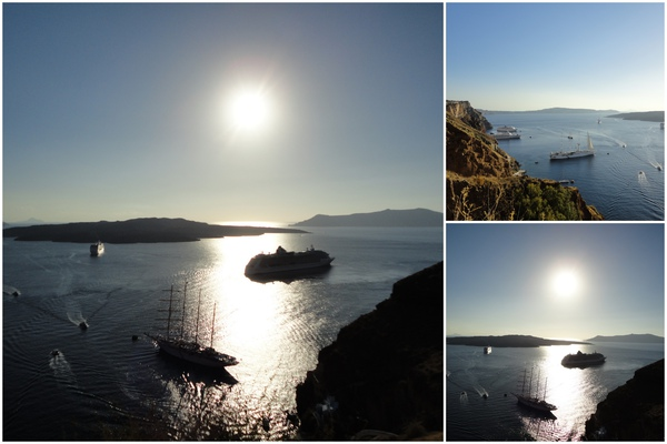 Santorini_Fira