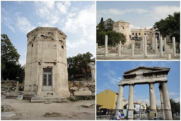 Athens17.jpg