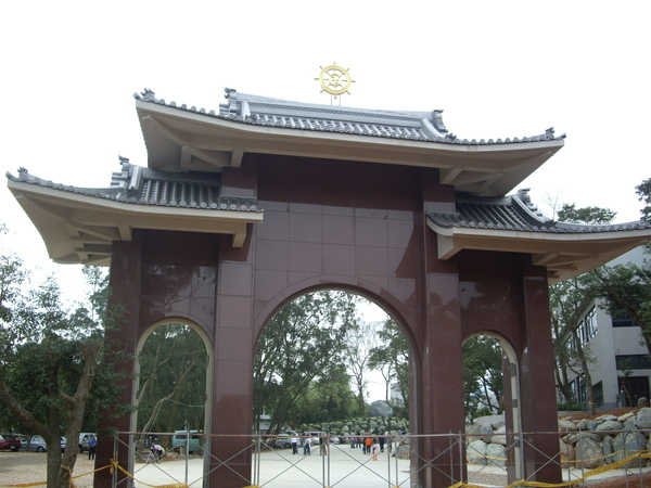 九華山-d