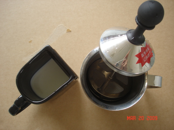 奶泡壺-1