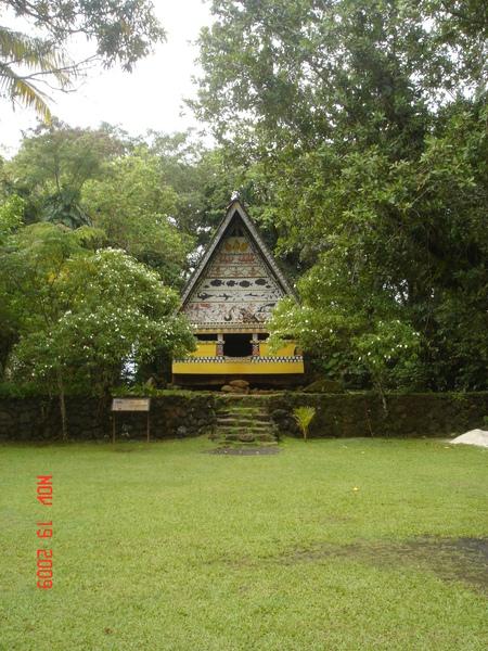 Palau_Day 1