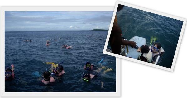 Palau_Day 3