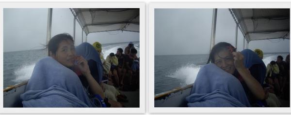 Palau_Day 38.jpg