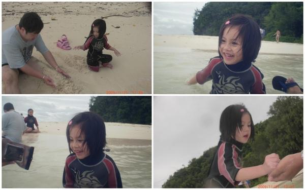 Palau_Day 4