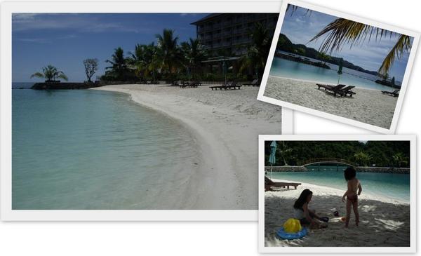 Palau_Day 5 & Day 6