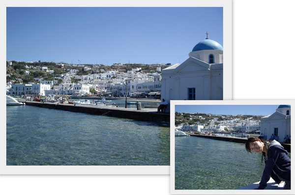 Greece_Mykonos