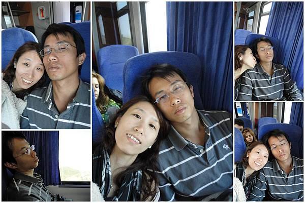 Kalambaka to Athens13.jpg