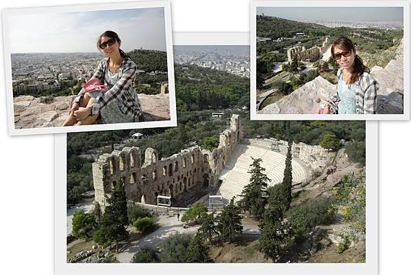 Athens9.jpg