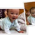 May 2nd, 2011 小黃家喝下午茶7.jpg