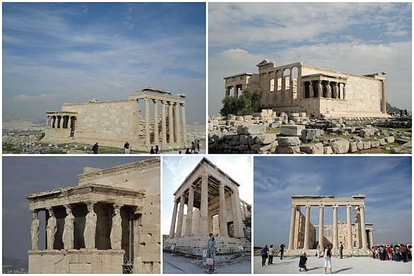 Athens7.jpg