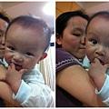 May 2nd, 2011 小黃家喝下午茶8.jpg