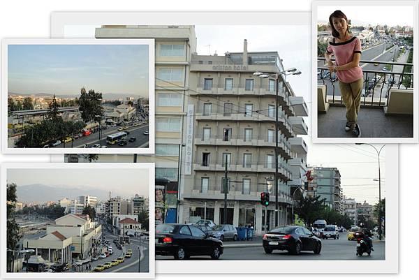 Athens to Kalambaka1.jpg
