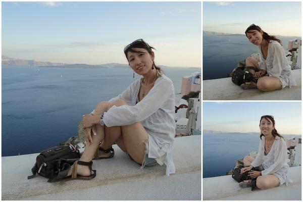 Santorini_Oia