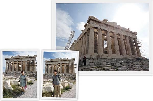 Athens8.jpg