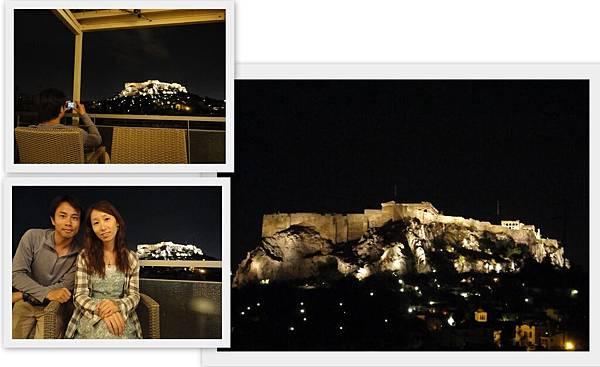 Athens22.jpg