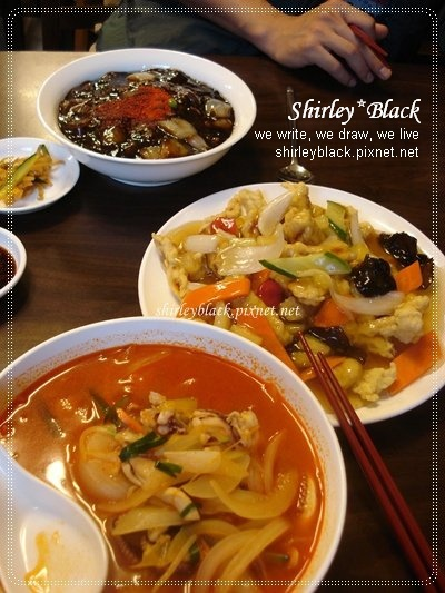 korean-chinese-food-1.jpg