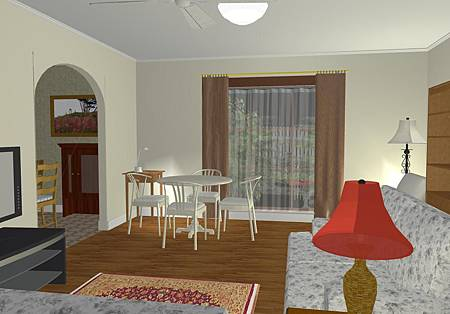 Andaman-lounge