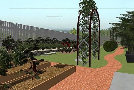 Andaman flower garden.jpg