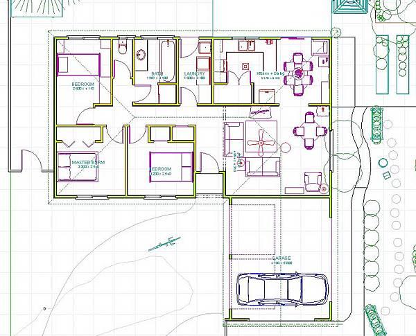 Andaman plan.jpg