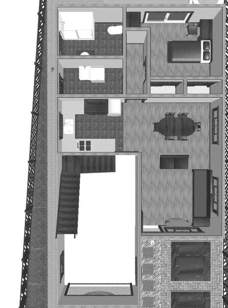 1F plan rendered.jpg