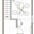 2F plan.jpg