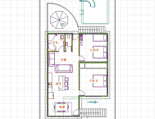 floorplan-house only.jpg