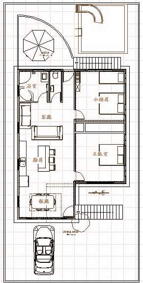 floorplan-block.jpg