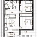 floorplan-block.jpg