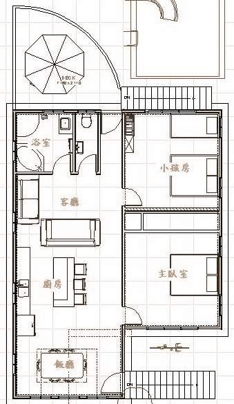 floorplan-house only.jpg