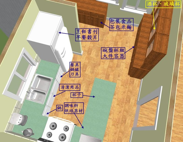 Gillian's kitchen 3D - now.jpg