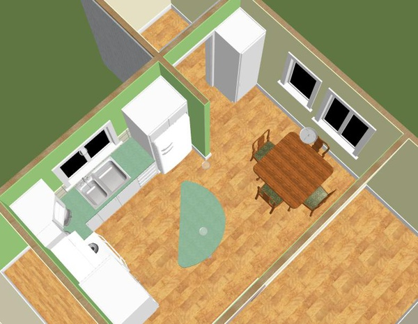 Gillian's kitchen 3D - reno.jpg